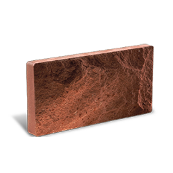 Цокольная плитка